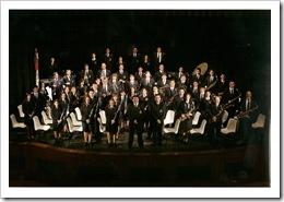Unión Musical Fuensalida